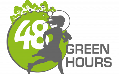 The 48 Green Hours