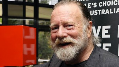 Aussie Veteran Jack Thompson Joins Baz Luhrmann's 'The Great Gatsby'
