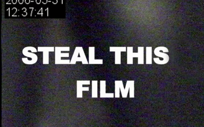 Steal This Film 2