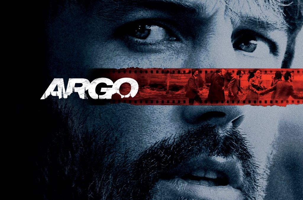 The True Spy Story Behind Argo