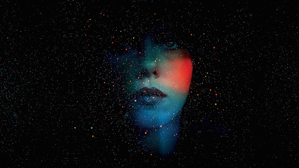 UNDER THE SKIN Official Trailer (2014) Scarlett Johansson