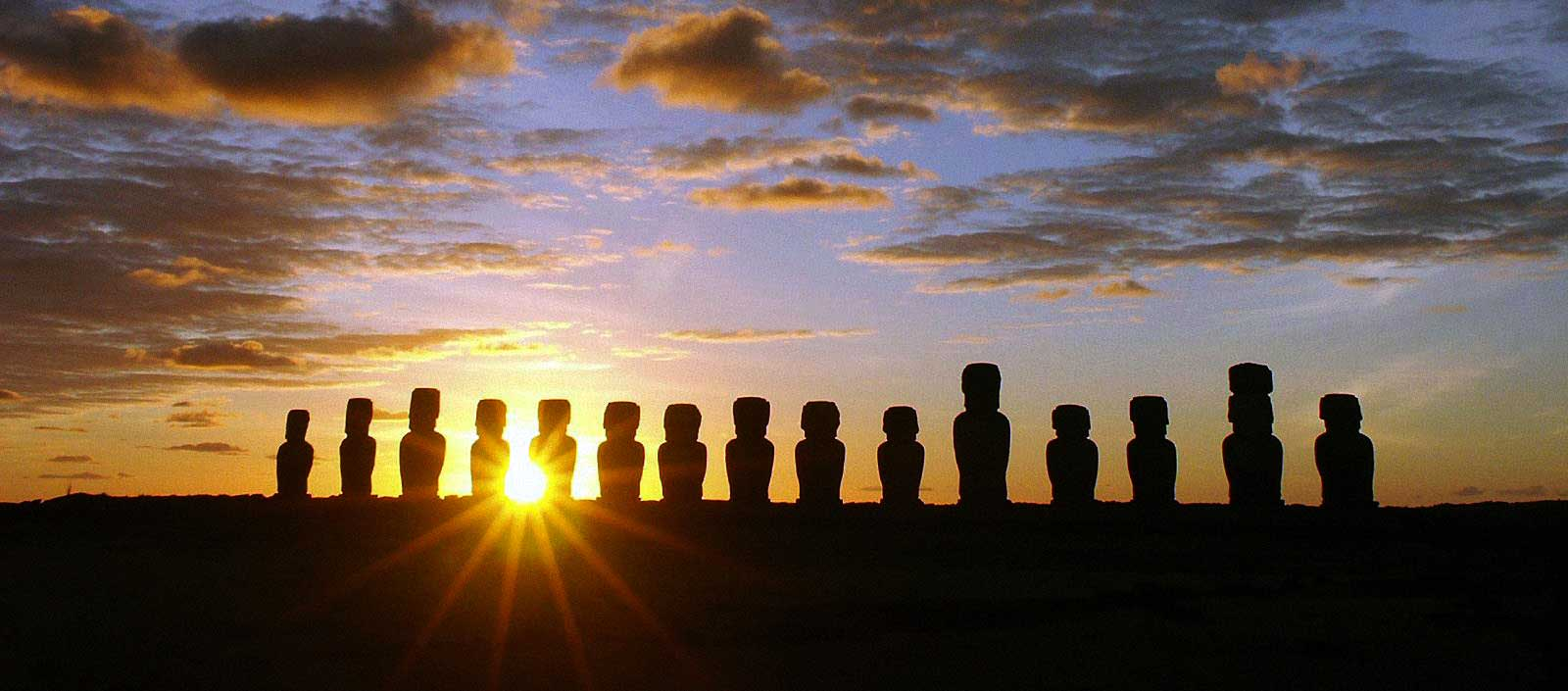 moais_at_dawn__ahu_tongariki__easter_island__chile