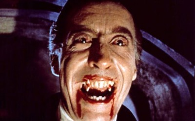 Christopher Lee: Goodbye Prince of Darkness – His best baddies from Saruman to Dracula