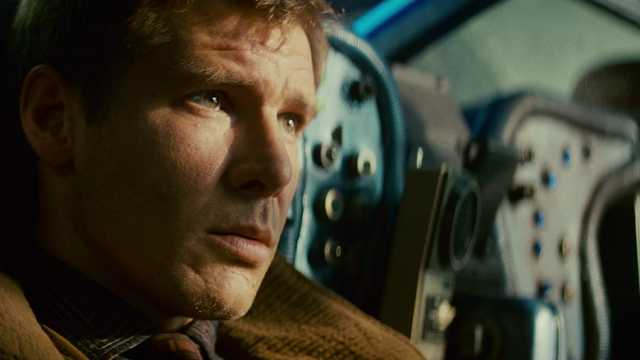 Blade Runner sequel starts shooting in July