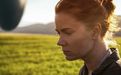Arrival Just Crossed A Huge Milestone At The Box Office