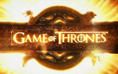 Game Of Thrones: Writers Hired To Work On Spin-Off Ideas